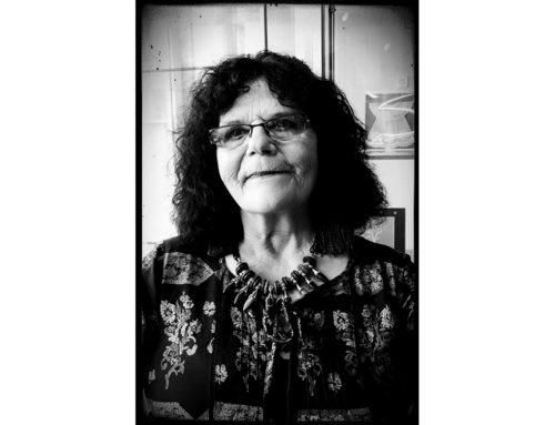 Ginette : Sincérité, politesse, gentillesse, être compris, savoir écouter