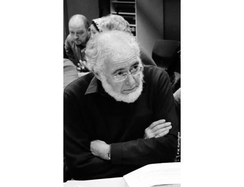Jacques Darlot – lutter contre ces inégalités