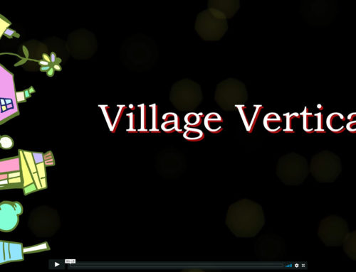 Village Vertical