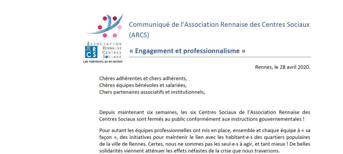Engagement_et_professionnalisme